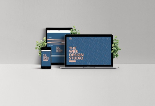Cardiff Web Design, Cardiff Web Designer, Web Design Cardiff, Cardiff Website design