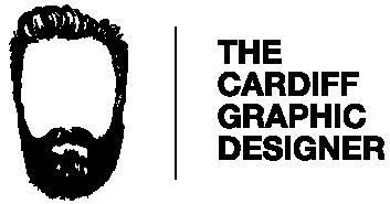Graphic Design Cardiff, Web Design Cardiff