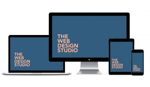 Web Design, Cardiff Web Design, Responsive Web Design