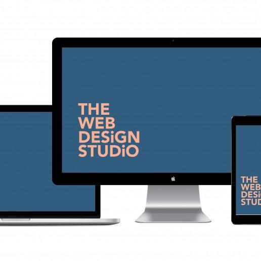 Web Design Cardiff, Cardiff Web Design